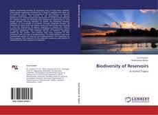 Biodiversity of Reservoirs kitap kapağı