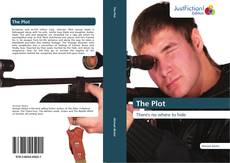 Bookcover of The Plot