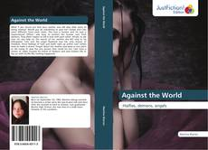 Bookcover of Against the World