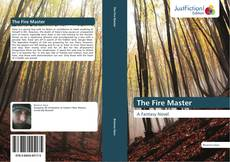 Bookcover of The Fire Master