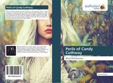 Bookcover of Perils of Candy Cuthway
