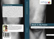 Bookcover of Week In My Knees