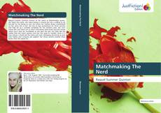 Bookcover of Matchmaking The Nerd