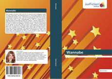 Bookcover of Wannabe