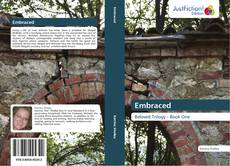 Bookcover of Embraced