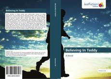 Bookcover of Believing In Teddy