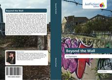 Bookcover of Beyond the Wall