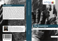 Bookcover of The Dreamtime
