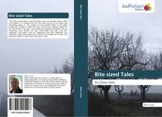 Bookcover of Bite sized Tales