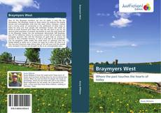 Bookcover of Braymyers West