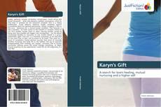 Обложка Karyn's Gift