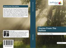 Bookcover of Stories From The Hollow