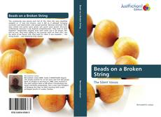 Bookcover of Beads on a Broken String
