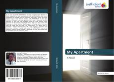 Bookcover of My Apartment
