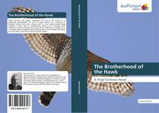 Bookcover of The Brotherhood of the Hawk