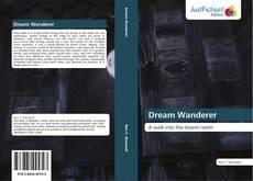 Couverture de Dream Wanderer
