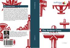 Bookcover of The Andean Cross