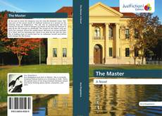 Bookcover of The Master