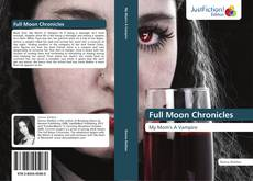 Bookcover of Full Moon Chronicles