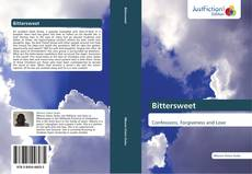 Bookcover of Bittersweet