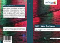 Bookcover of Milky Way Boulevard