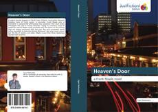 Heaven's Door的封面