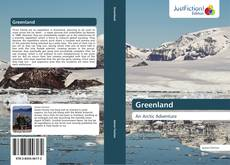 Bookcover of Greenland