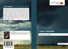 Bookcover of Inner Horizon