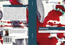 Bookcover of Artefacts