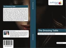 Bookcover of The Dressing Table