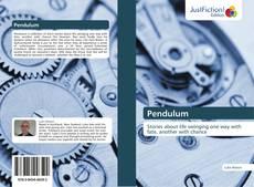 Bookcover of Pendulum