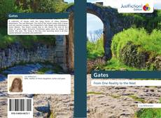 Buchcover von Gates