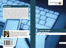 Bookcover of Loose Ends