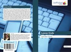 Buchcover von Loose Ends