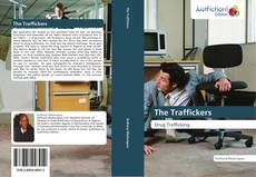Bookcover of The Traffickers