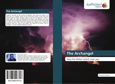 Bookcover of The Archangel