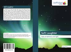 Bookcover of Soft Laughter