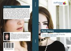 Bookcover of Two Views