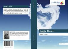 Bookcover of Inside Clouds