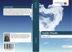 Buchcover von Inside Clouds