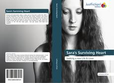 Bookcover of Sara's Surviving Heart