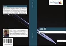 Bookcover of HERO!
