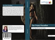 Bookcover of Far From Paradise