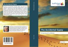 Bookcover of The Accidental Gypsy