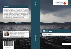 Bookcover of The Lake