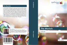 Bookcover of The Mortals