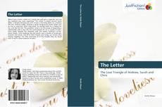 Borítókép a  The Letter - hoz