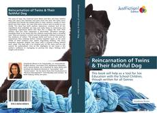 Bookcover of Reincarnation of Twins & Their faithful Dog
