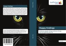 Bookcover of Happy Endings
