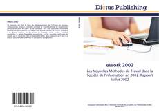 Bookcover of eWork 2002